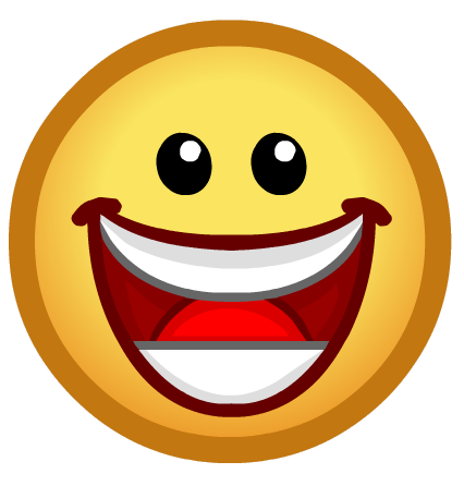 Laughing face emoji png. Image cpnext emoticon club
