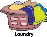 Laundry clipart. Search results for clip