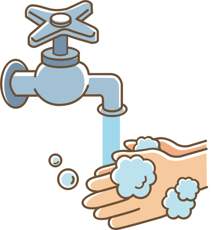 Muscles clipart hand icon. Washing computer icons soap