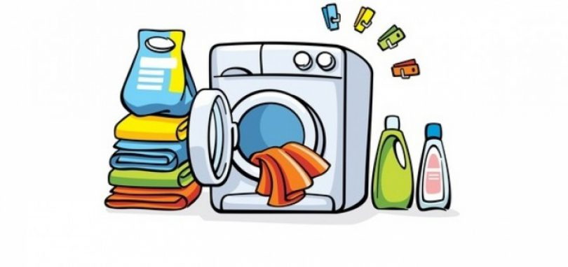 Laundry clipart responsibilty. At getdrawings com free