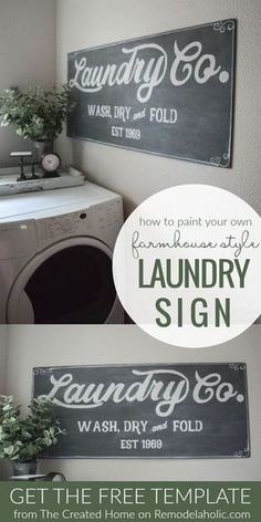 Laundry clipart thrift. Free printable room art