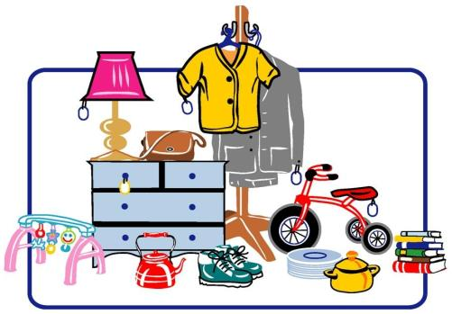 Laundry clipart thrift. Daily cliparts store items