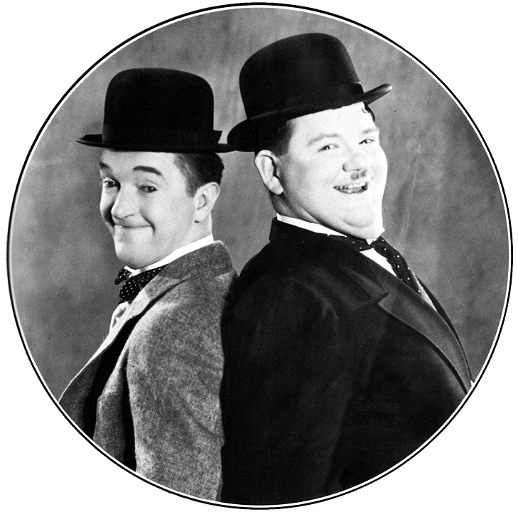 Laurel and hardy png. File wikimedia commons filelaurel
