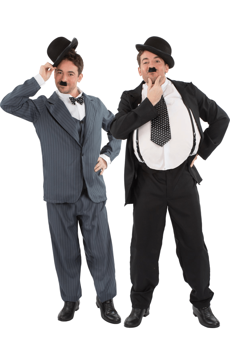 Laurel and hardy png. Stan oliver combination jokers