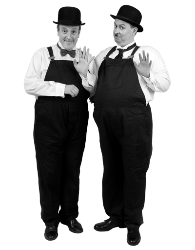 Laurel and hardy png. What s on citizens