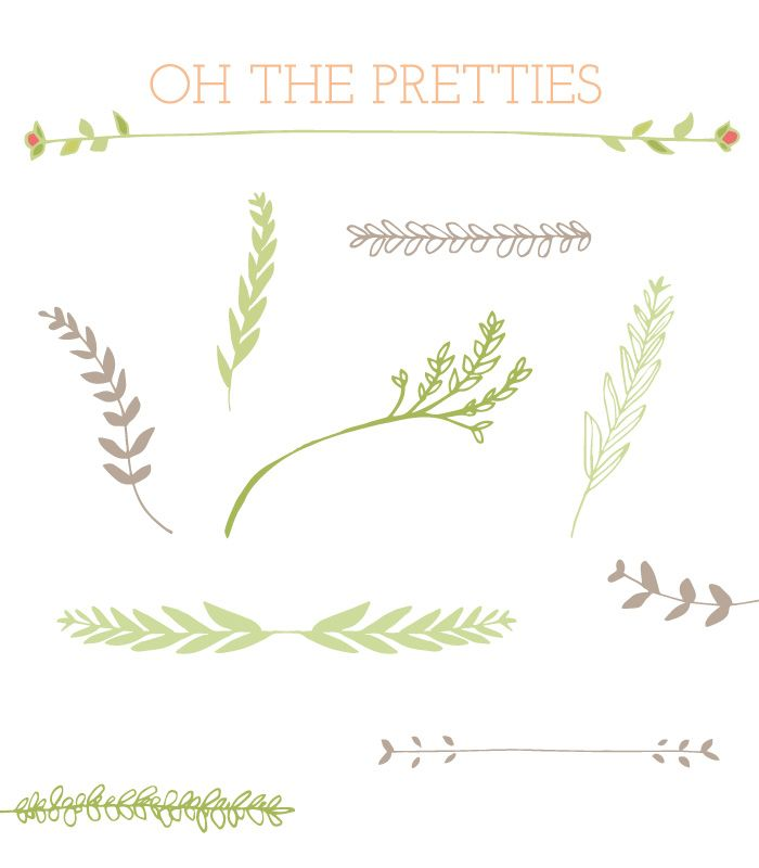 Laurel clipart leaf stem. Wreath clip art vector