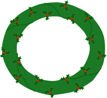 Wreath garland drawing free. Laurel clipart wheat svg stock