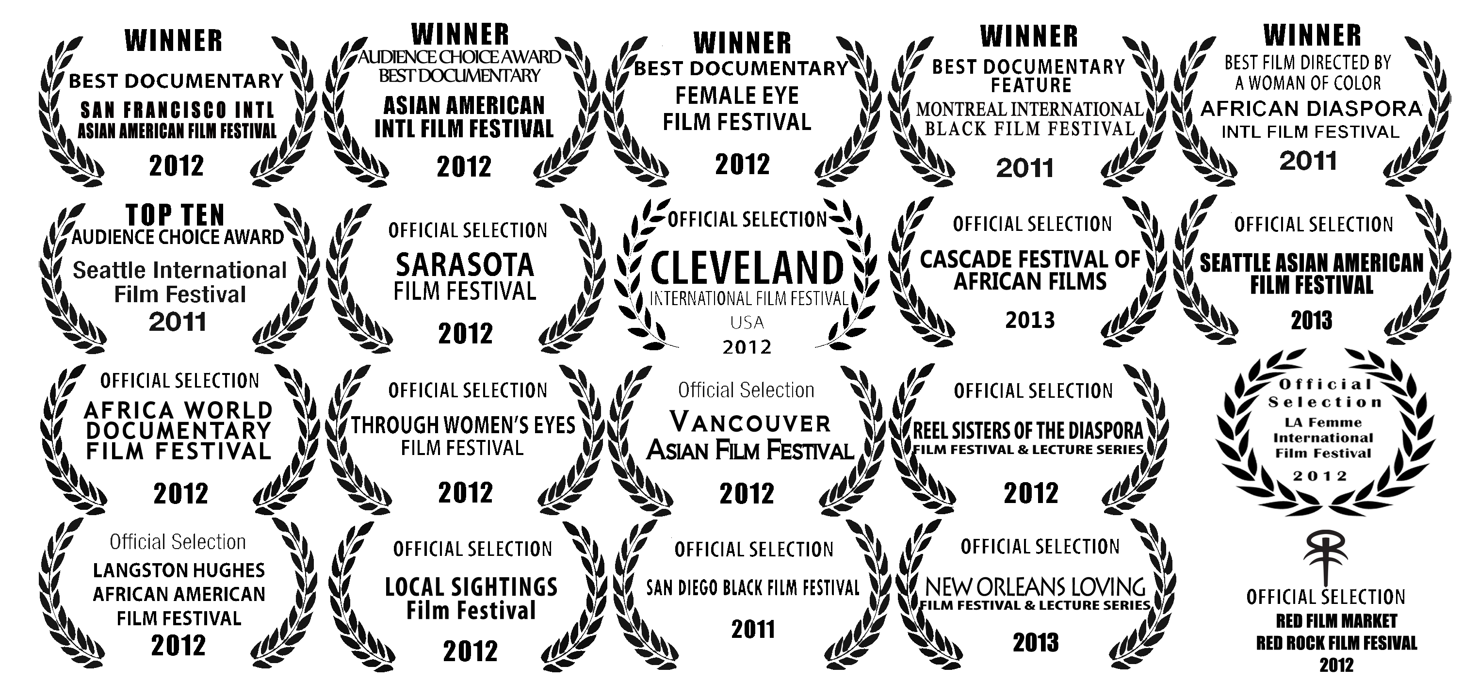 Laurel divider png. Watch it now a