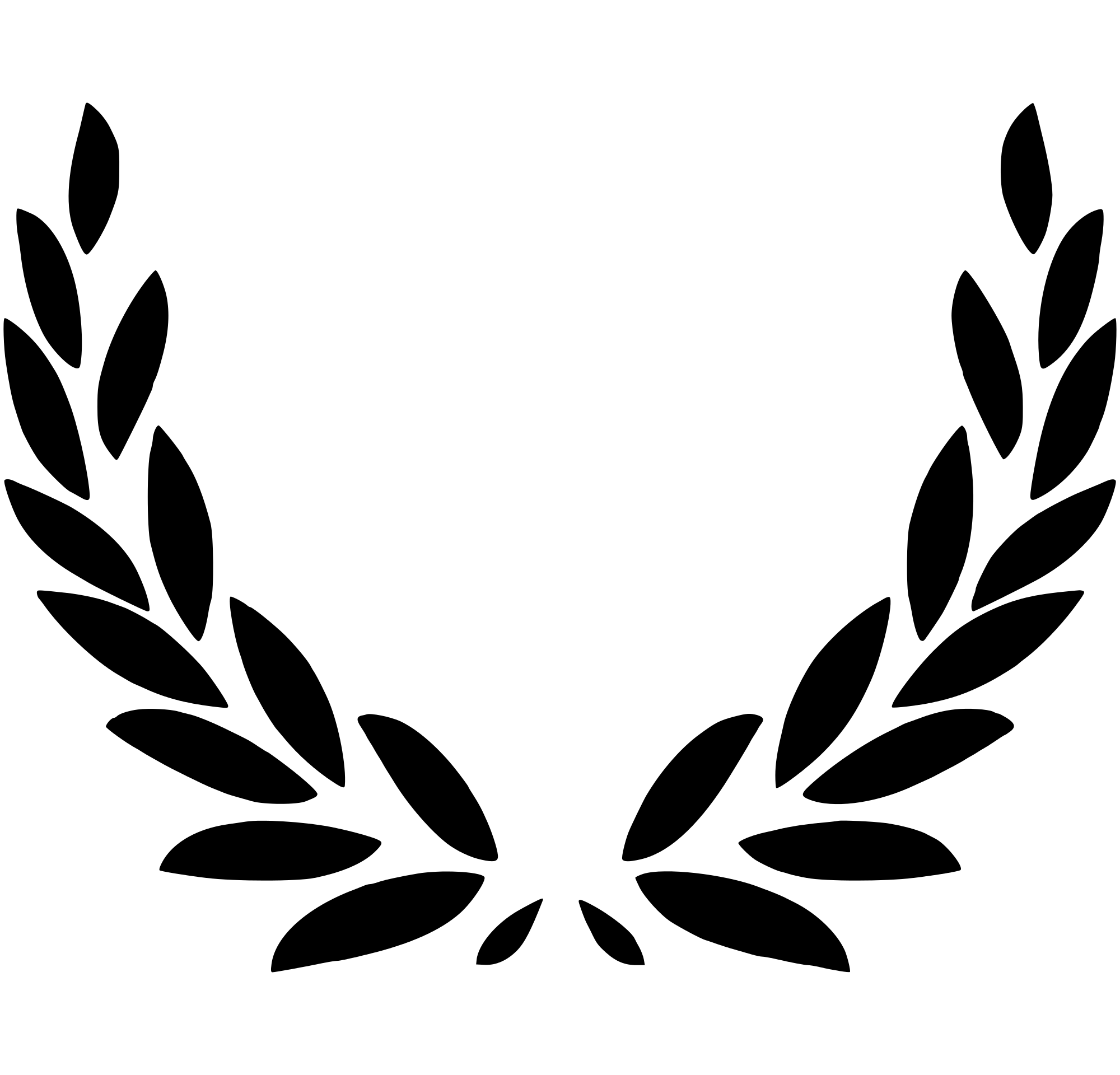 Laurel png. File svg wikimedia commons