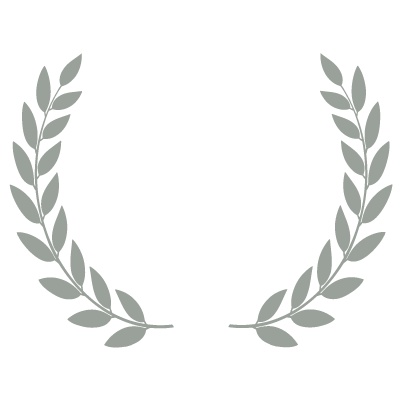Laurel wreath vector png. Archives elevate creative free