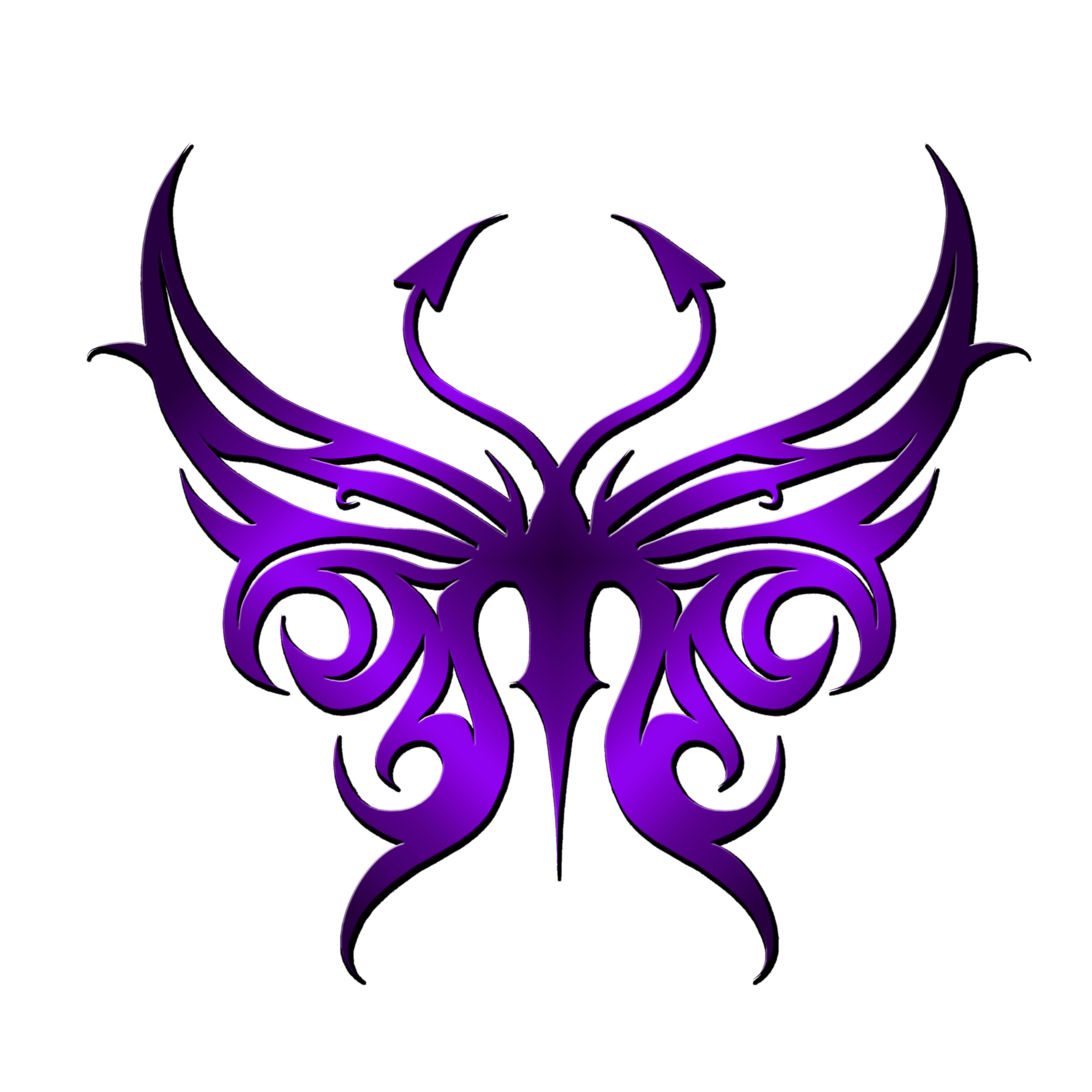 Lavellan tattoos png. The lords of underworld