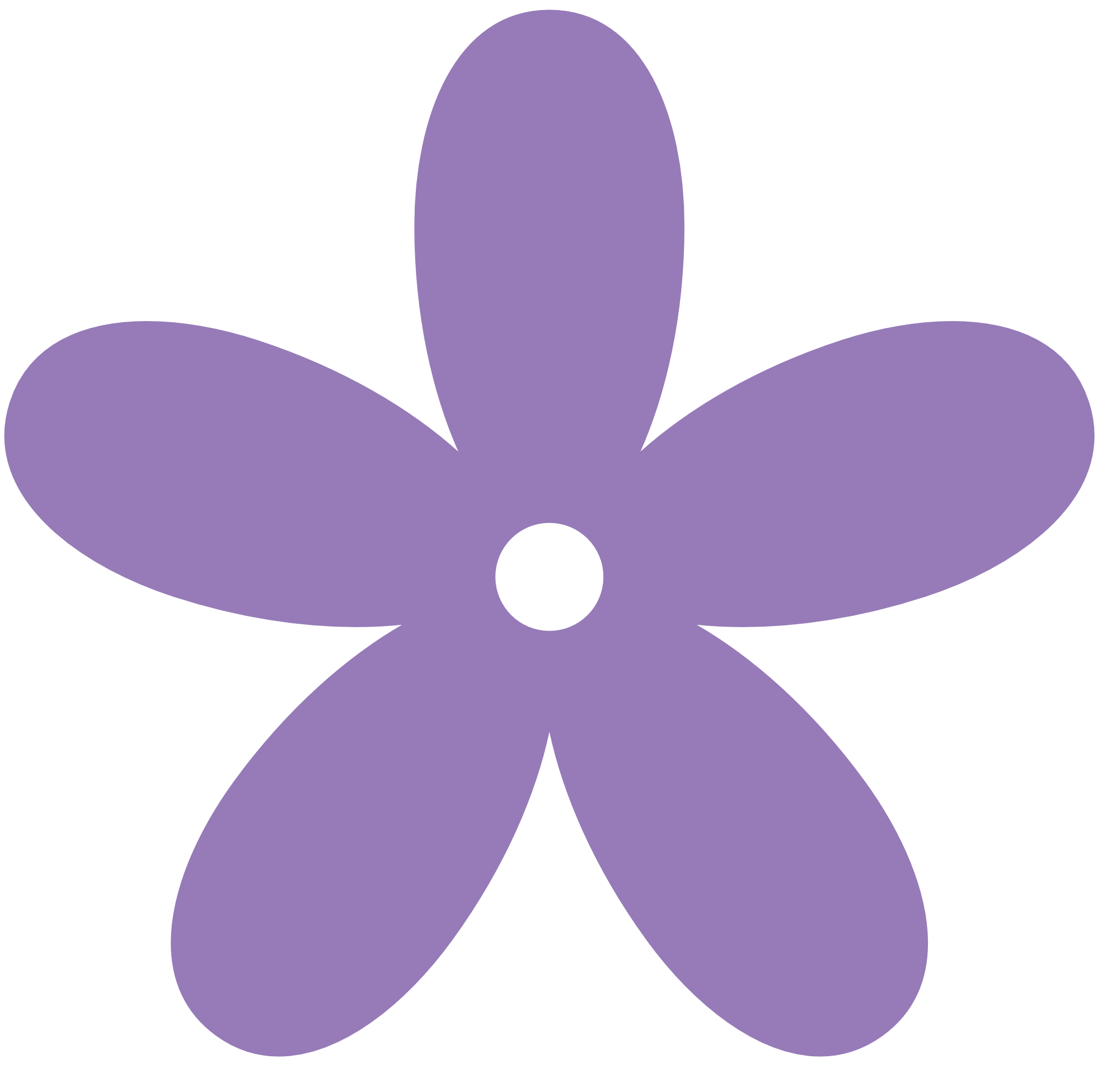 Lavender butterfly png. Flower clipart at getdrawings