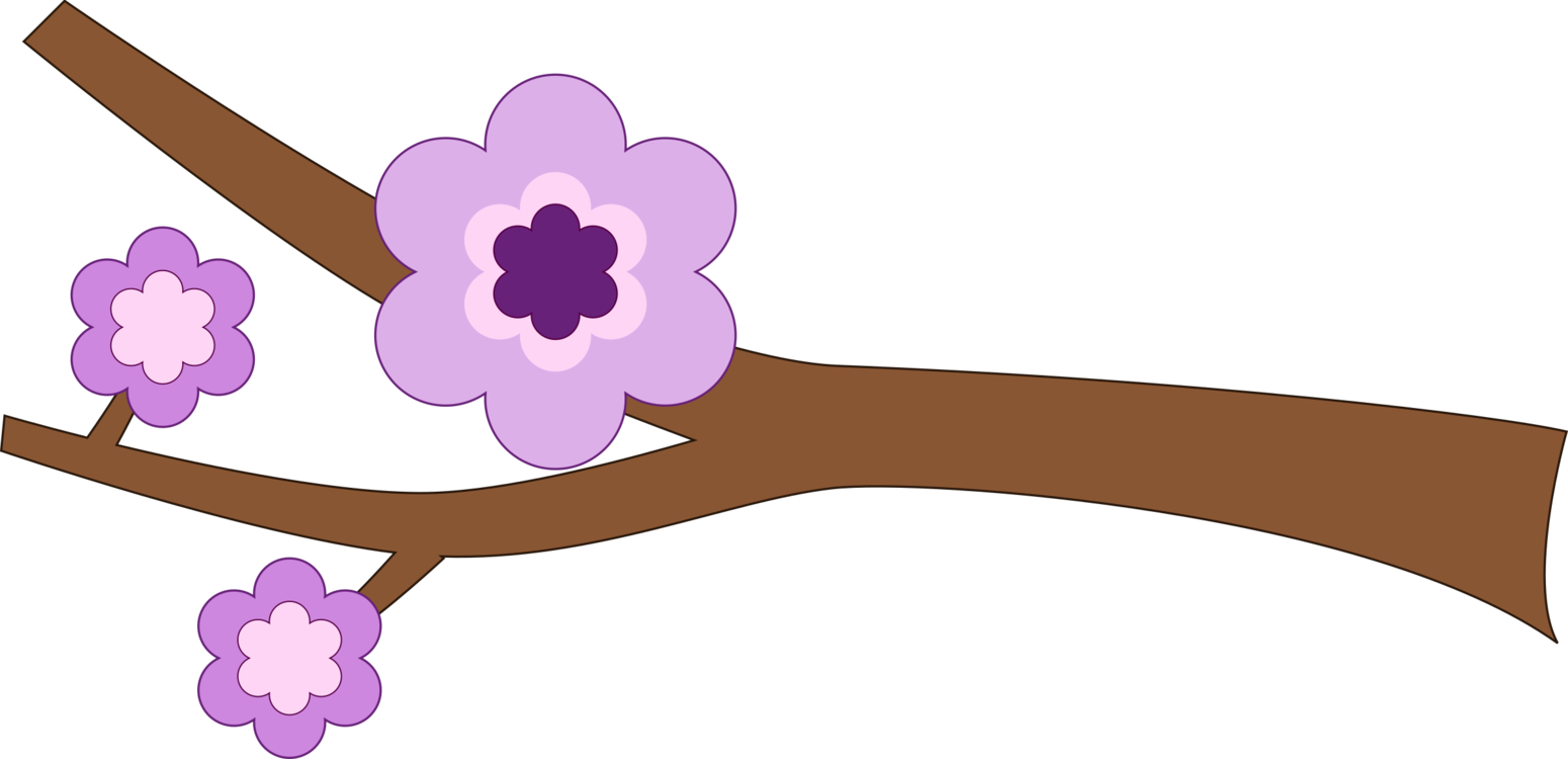 Lavender clipart leaf. Branch can stock photo