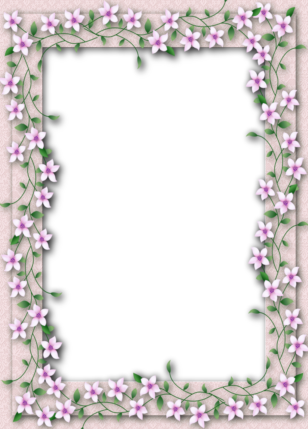Transparent photo frames png. Pin by marcia masters
