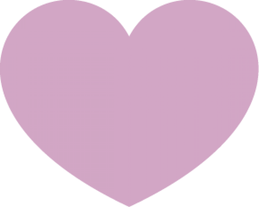 Lavender heart png. Hello kitty free images