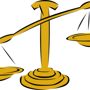 Law clipart balanced argument. Collection of clip