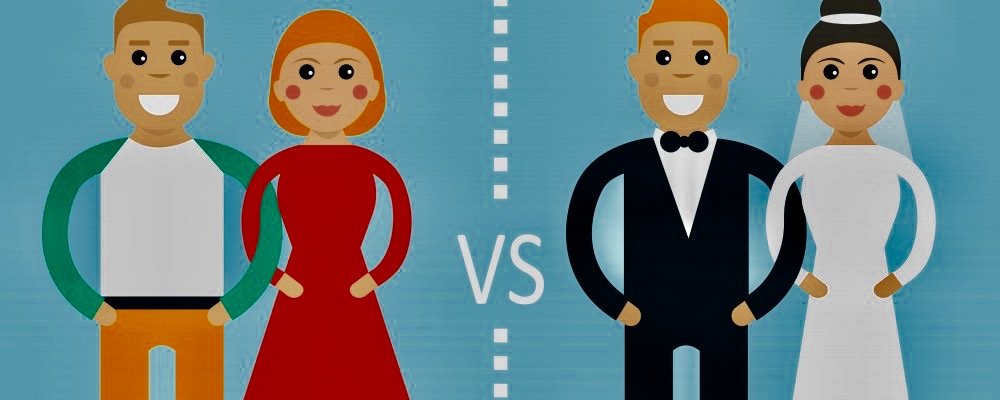 Law clipart common law. Spouse guidelines expanded disinherited