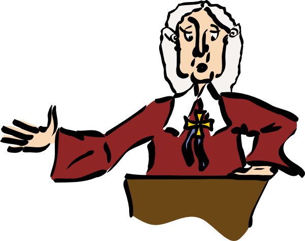 Law clipart common law. Time limits for damages