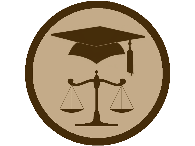Boulder clipart. Free lawyer pictures download
