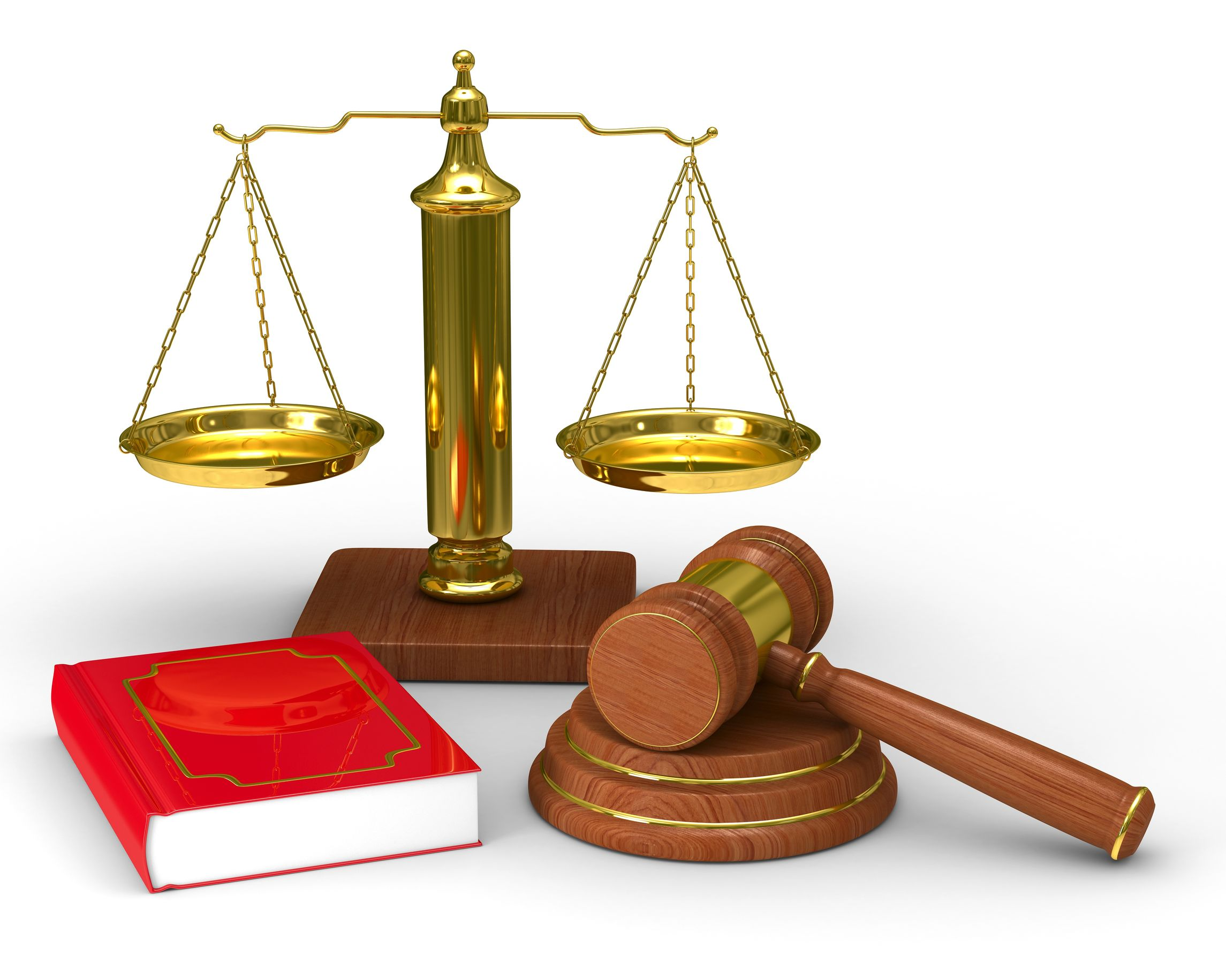 Law clipart criminal lawyer. Signs you have found