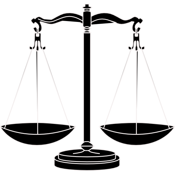 Law clipart criminal lawyer. Detroit lawyers defense in