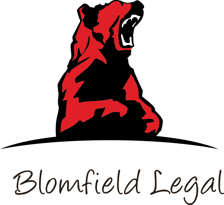 Law clipart criminal lawyer. Defence blomfield legal griffith