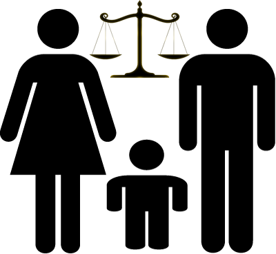 Law clipart family law. Cambridge reliable and reassuring