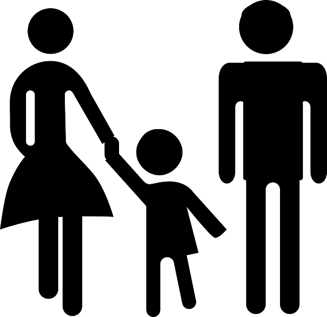 Law clipart family law. About us bray child