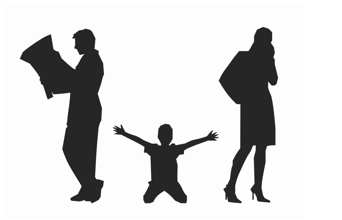Law clipart family law. Stout firm divorce free