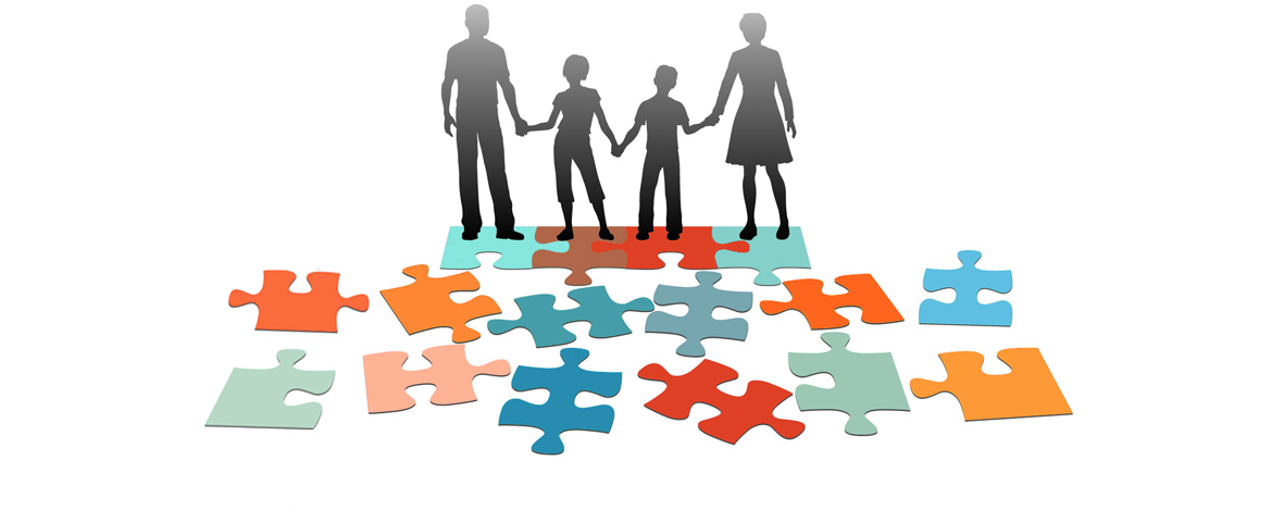 Law clipart family law. Minnesota implements significant reform