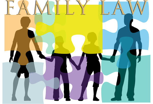 Law clipart family law. Tips for finding the