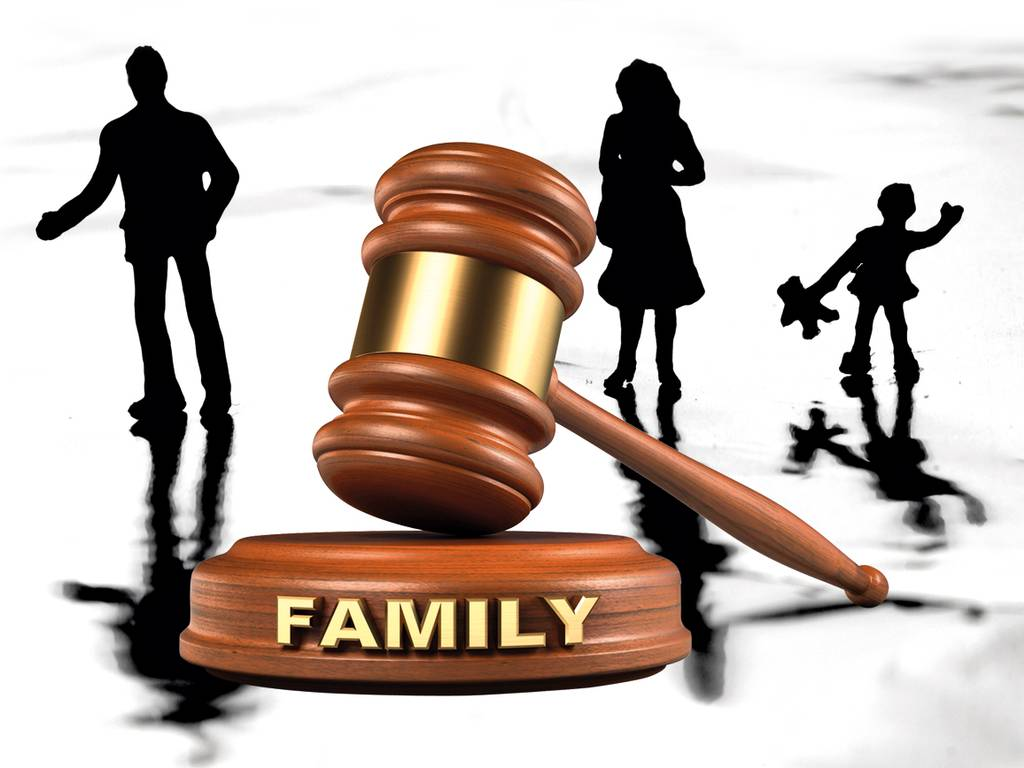 Law clipart family law. Information on as well