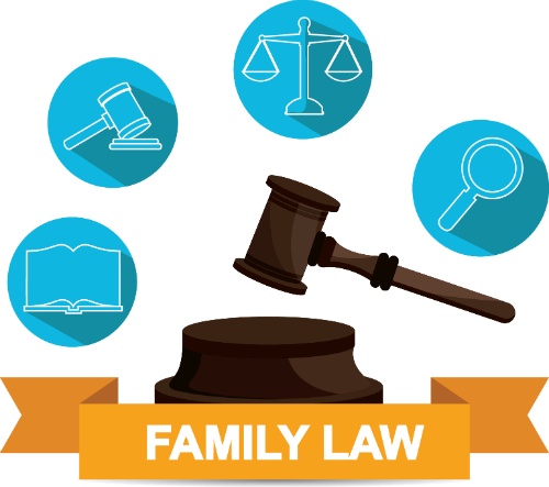 Law clipart family law. Kanchan khatana associates support