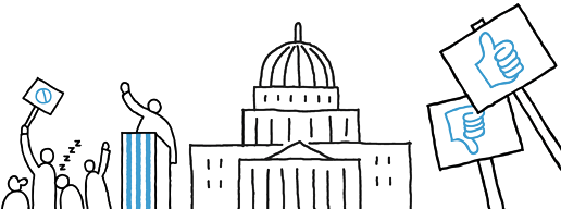 Court clipart political science. About us group for