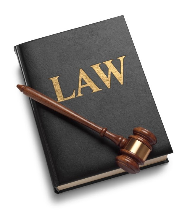 Law clipart written. The laws of universe