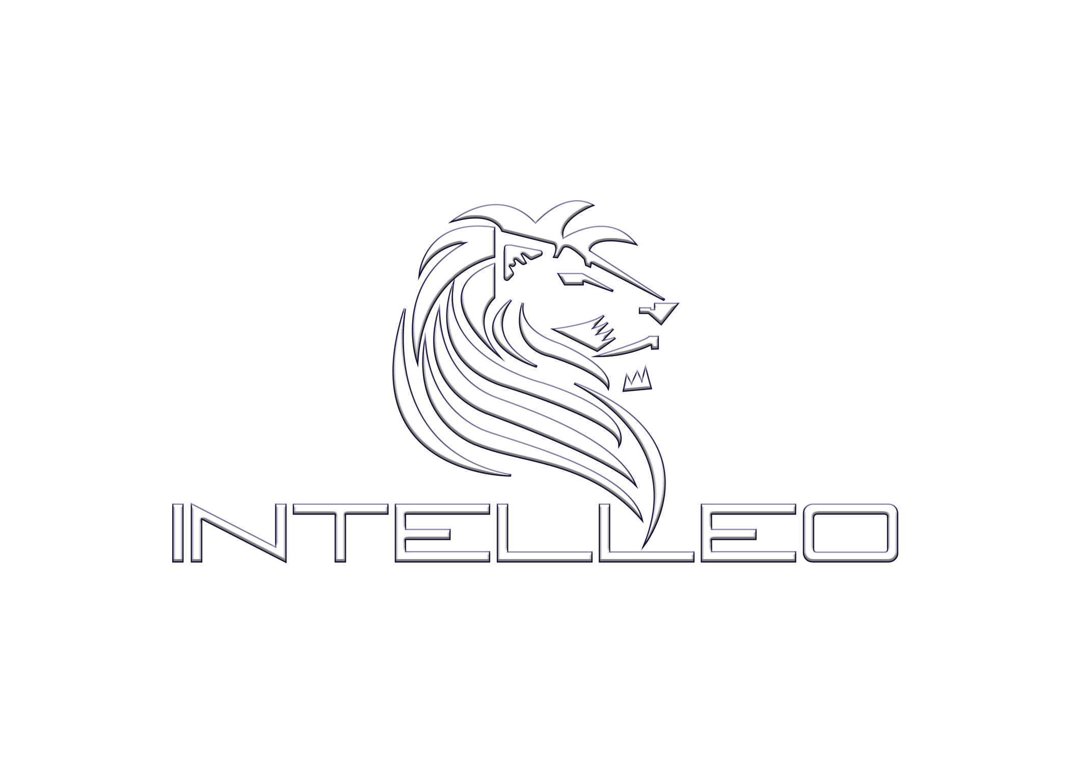 Law drawing enforcement. Intelleo intelligent solutions for