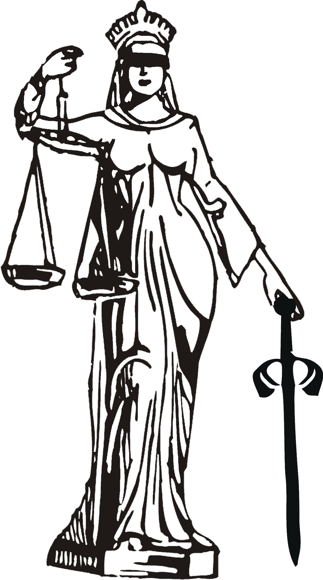 Law drawing legal. Laws of india by