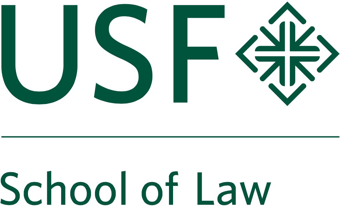 Law school png. University of san francisco