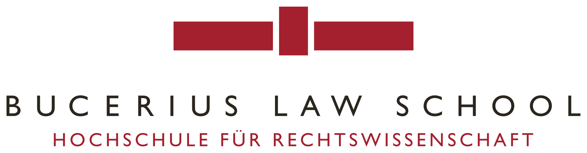 Law school png. Bucerius germany study eu