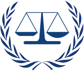 Law transparent school. Stay connected for news