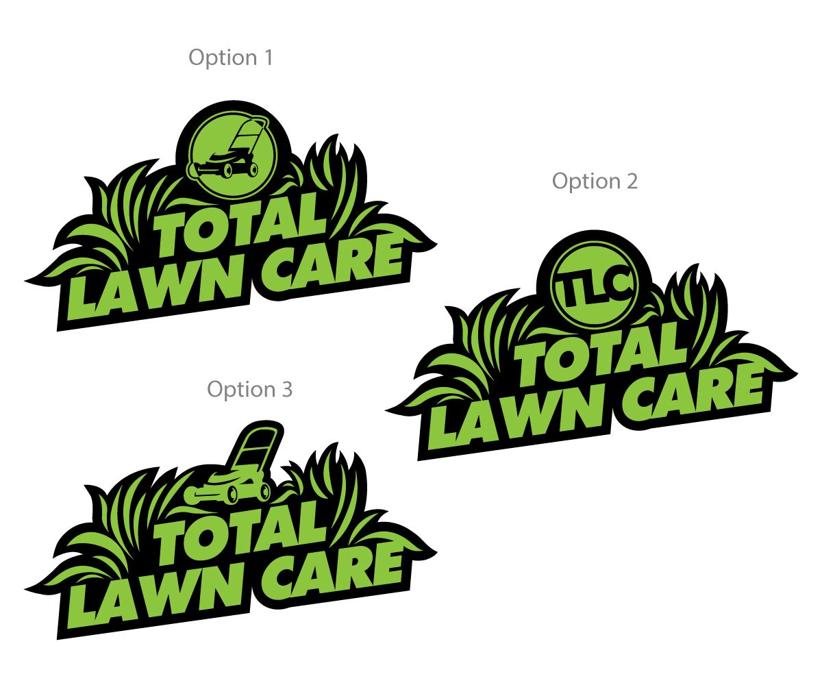 Lawn care clipart design. Logo google search logos