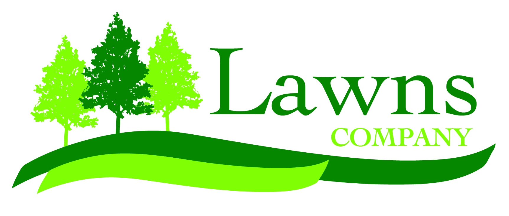 Lawn care clipart design. Logo free logos amusing