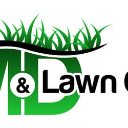 Lawn care clipart landscaping maintenance. M d cabot ar