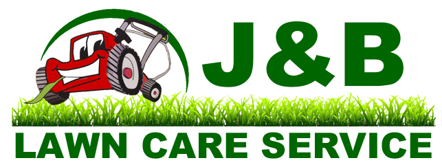 lawn care clipart transparent