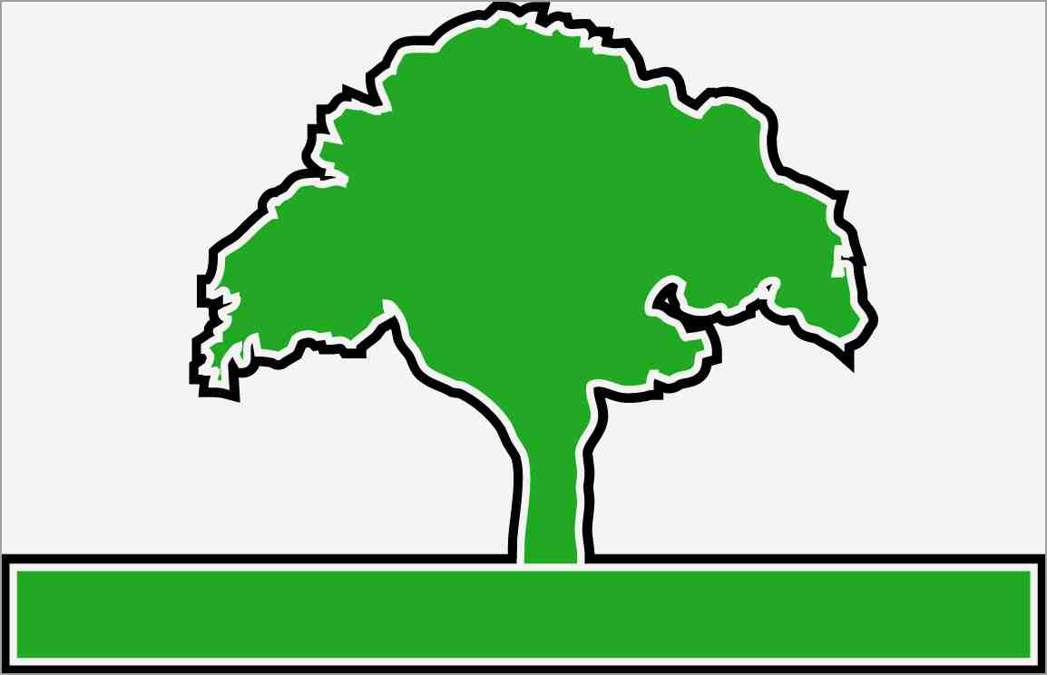 Lawn clipart tree grass. Care service china cps