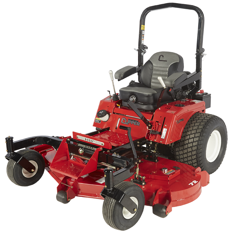 Mowing clipart tractor driver. Country clipper zero turn