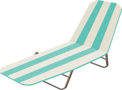 Chair clip lounge. Ljs bnf chaise png