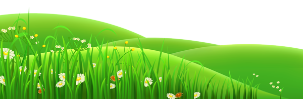 Lawn cute frames illustrations. Nature clipart greenery png royalty free download