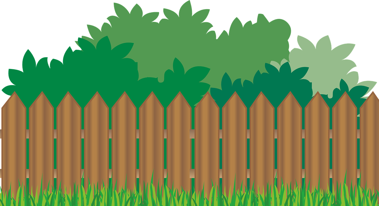 Lawn clipart outdoors. Outdoor