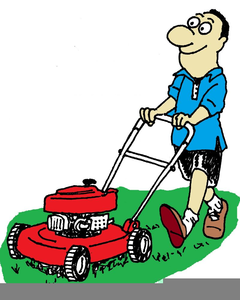 At getdrawings com free. Lawn mower clipart clip black and white library